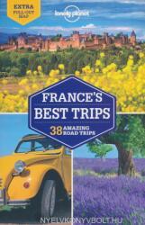 France's Best Trips 2 (2017)