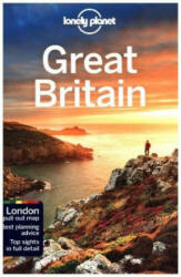 Great Britain (2017)
