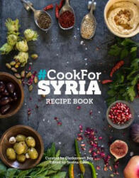 #cook for Syria - Clerkenwell Boy (2016)