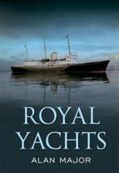 Royal Yachts (2016)
