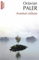 Aventuri solitare (ISBN: 9789734666768)
