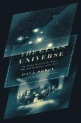 GLASS UNIVERSE HB (2017)