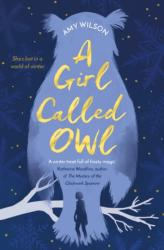 Girl Called Owl (2017)