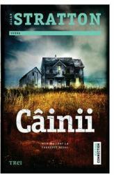 Câinii (ISBN: 9786067195477)