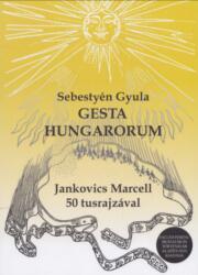 Gesta Hungarorum (2017)
