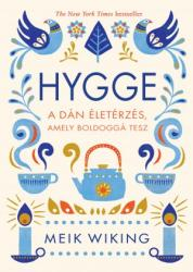 Hygge (2017)