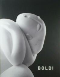 Boldi (ISBN: 9789631274929)