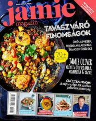 Jamie magazin 20 (ISBN: 5999886839185)
