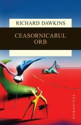 Ceasornicarul orb (ISBN: 9789735056551)