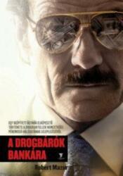 A drogbárók bankára (2017)