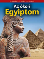 Az ókori Egyiptom (2017)
