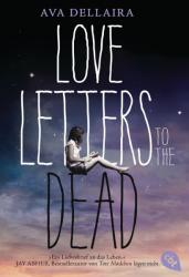 Love Letters to the Dead (0000)