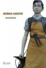 Quasimodo (ISBN: 9788632309852)