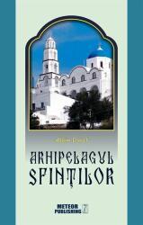 Arhipelagul Sfinților (ISBN: 9786069100363)