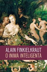 O inimă inteligentă (ISBN: 9789735055127)
