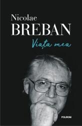 Viața mea (ISBN: 9789734665068)