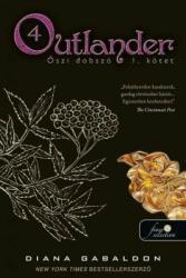 Diana Gabaldon - Outlander 4. (ISBN: 9789633997635)