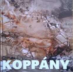 Koppány (ISBN: 9789637207617)