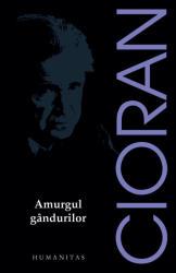 Amurgul gândurilor (ISBN: 9789735055745)