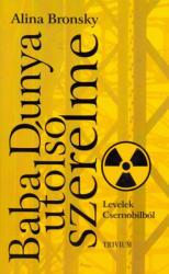 Baba Dunya utolsó szerelme (ISBN: 9786155334665)