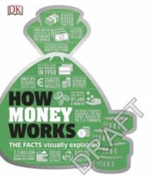 How Money Works (2017)