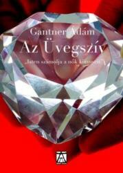 Az Üvegszív (ISBN: 9789637424953)