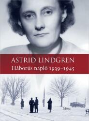 Háborús napló (ISBN: 9789634153009)