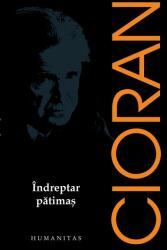 Îndreptar pătimaș (ISBN: 9789735055691)