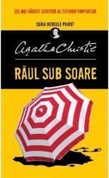 Răul sub soare (ISBN: 9786063309755)