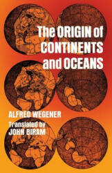 Origin of Continents and Oceans (2011)