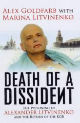 Death of a Dissident (2008)