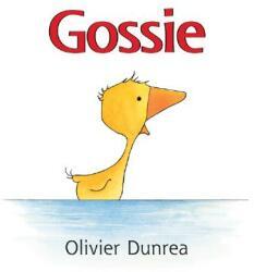 Gossie (2007)