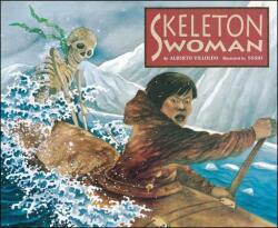 Skeleton Woman - Alberto Villoldo (2008)