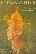 Hofmann's Elixir (2010)
