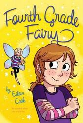Fourth Grade Fairy (2011)