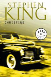 Christine - Stephen King, Adolfo Martín (2003)