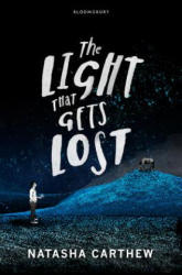 Light That Gets Lost (2016)
