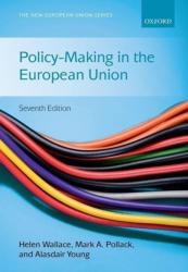 Policy-Making in the European Union (2014)