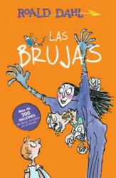 Las Brujas / The Witches (2016)