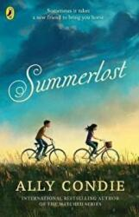 SUMMERLOST (2017)