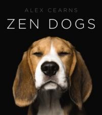 ZEN DOGS HB (2016)