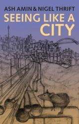 Seeing Like a City (2016)