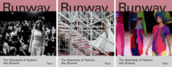Runway - The Spectacle of Fashion (2016)