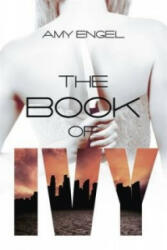 Book of Ivy (2015)
