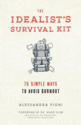 Idealist's Survival Kit (2016)