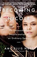 Becoming Nicole (2017)