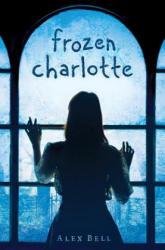 Frozen Charlotte (2016)
