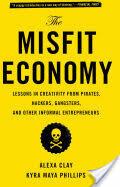 Misfit Economy (2017)