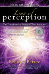 Leap of Perception - The Transforming Power of Your Attention (2016)