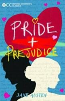 Oxford Children's Classics: Pride and Prejudice (2017)